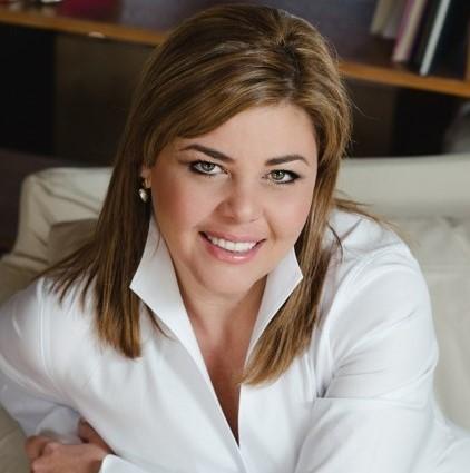 Vivian Fatourou