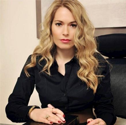 Penny Konitsioti