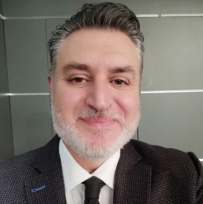 Agisilaos Toumazatos