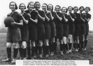 Woolworths_Staines_Ladies_Football_Club_1933__P2616_