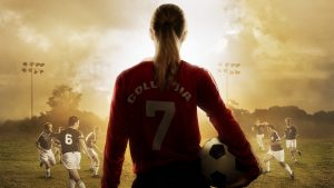 gracie_footballer_girl_soccer_ball_63508_1280x720