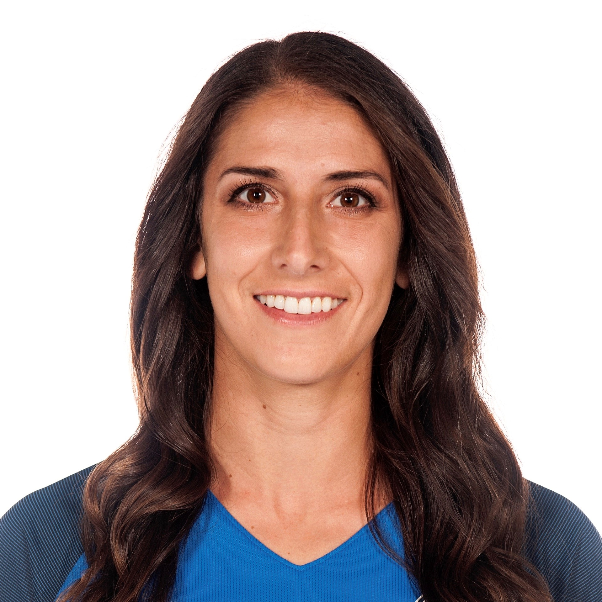 Yael Averbuch West