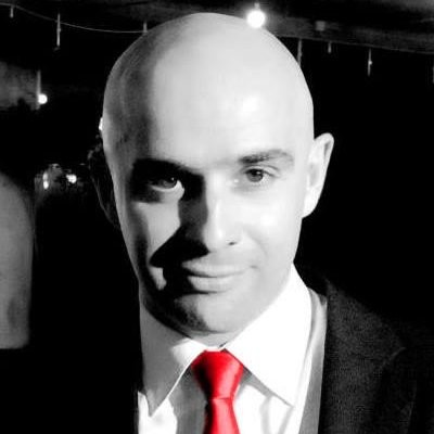 Nelson Fernandes