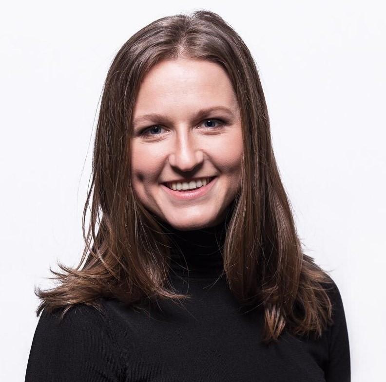 Rachel LaSala
