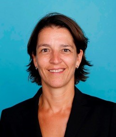 Tatjana Haenni