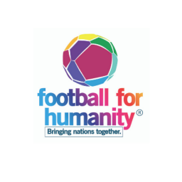Football for Humanity