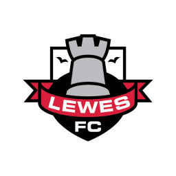 LewesFC